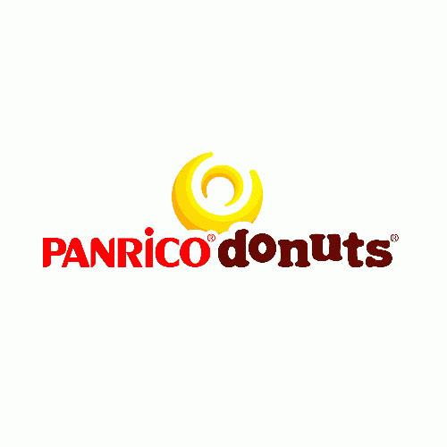 Panrico Donuts