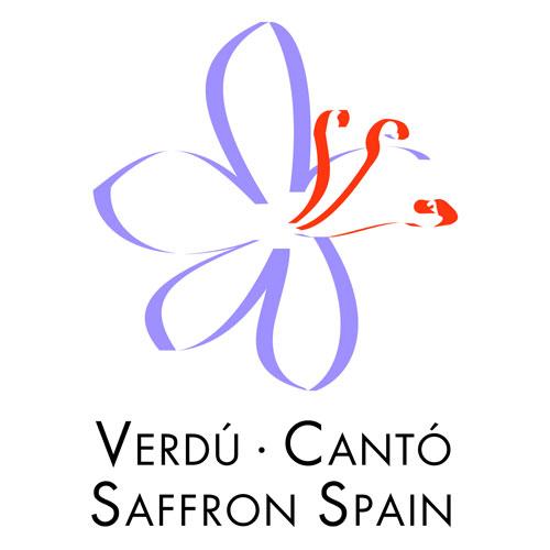 Verdú Cantó Saffron Spain