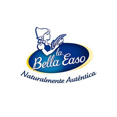 La Bella Easo