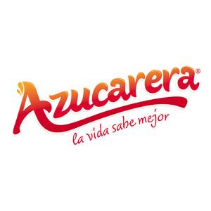 Azucarera