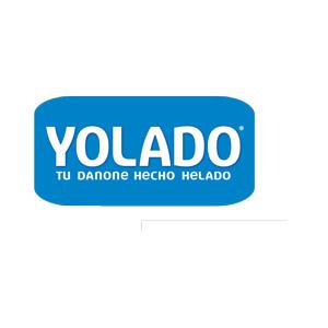 Yolado