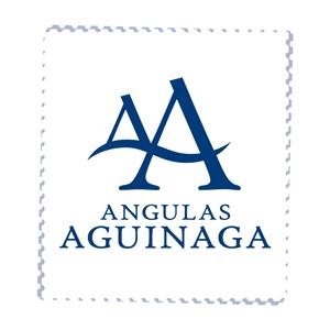 AngulasAnguinaga