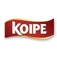 Koipe