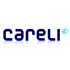 Careli