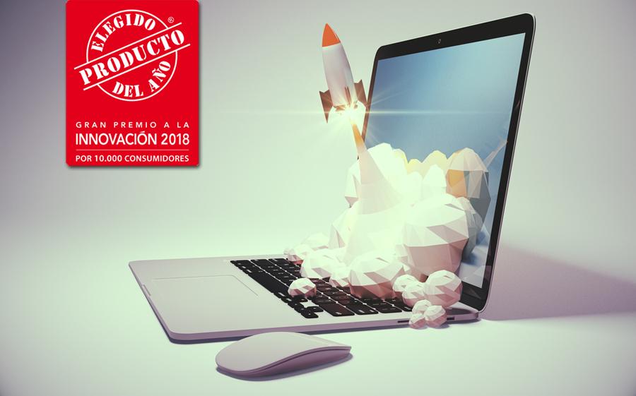 """Abierto El Plazo De Inscripción De Candidaturas De La 18ª Edición De """"El Producto Del Año"""""""