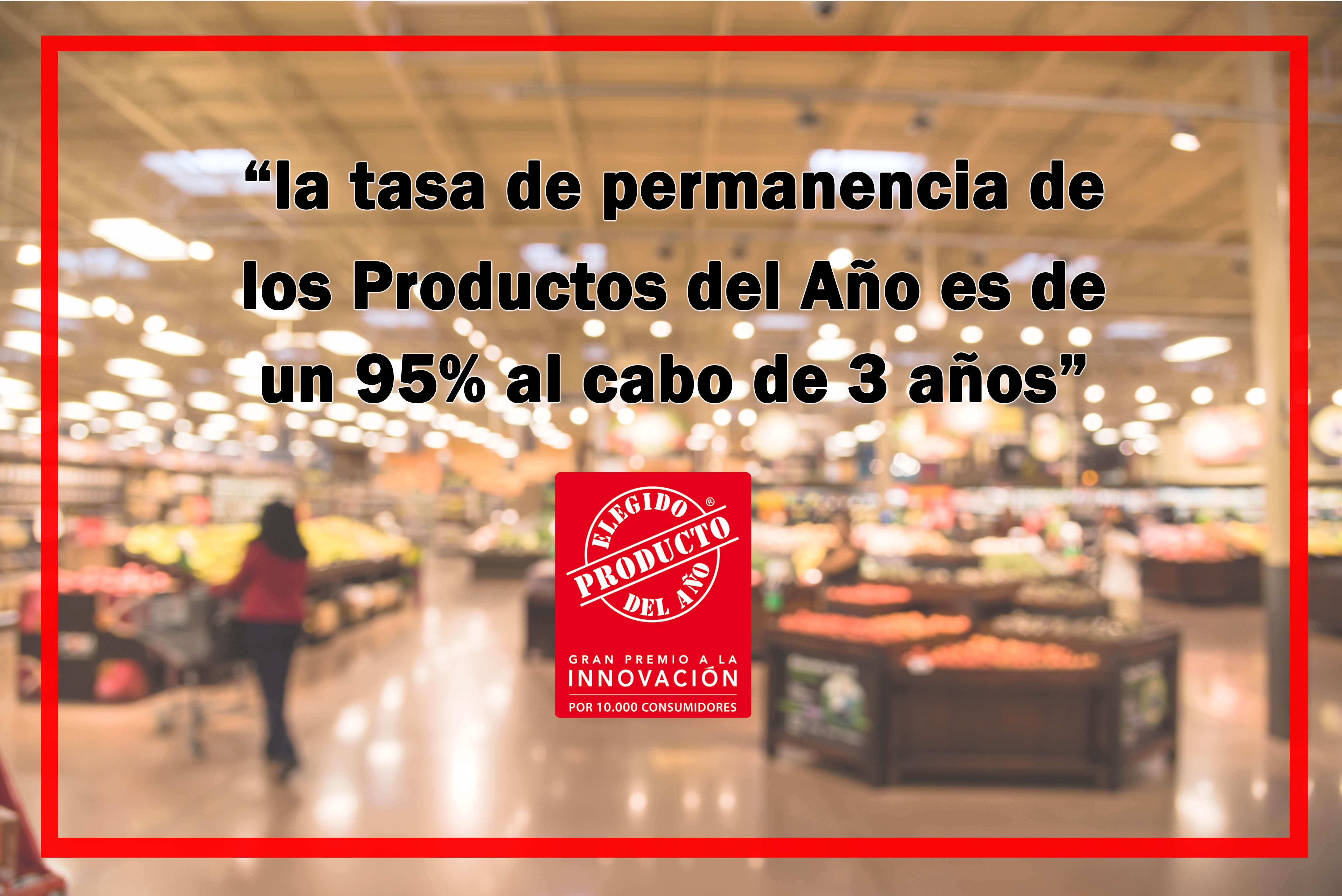 La Lista De Las 10 Marcas Más Deseadas Por Los Consumidores Españoles