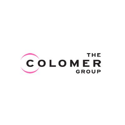 Colomer Beauty