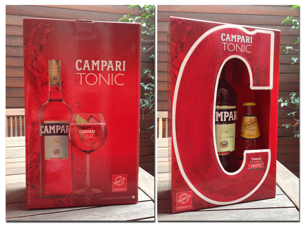 Campari-Tonic-Pack