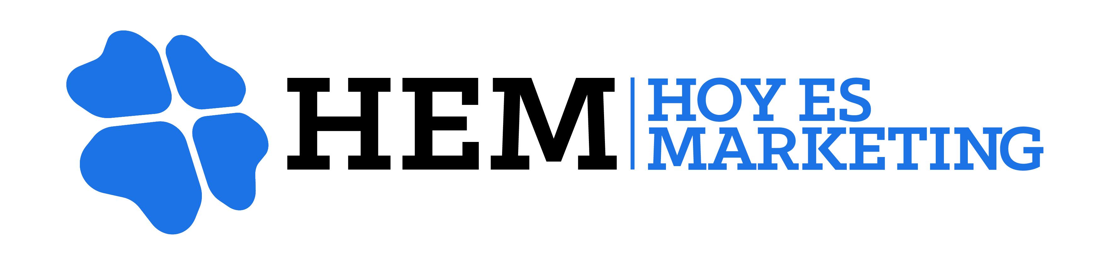 logo_HEM-01