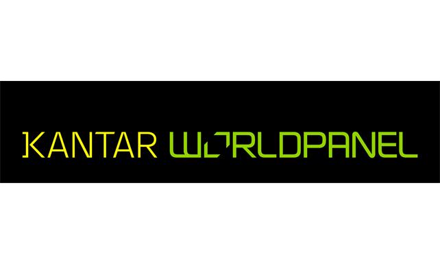 kantar-worldpanel-logo
