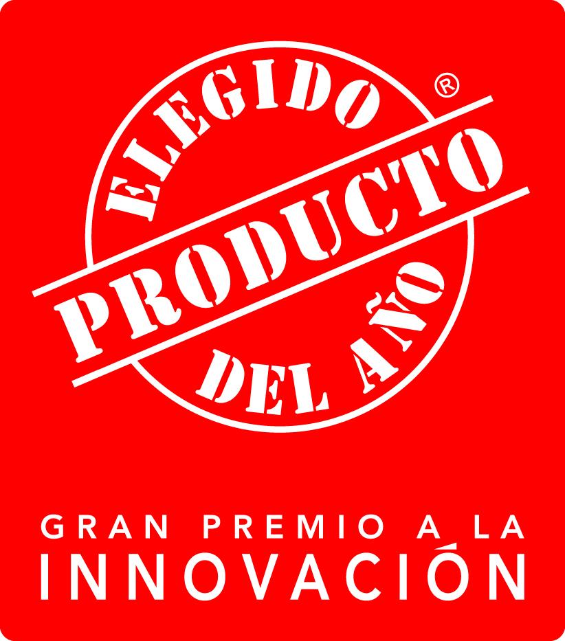 logo pda_generico